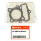 OEM HONDA CYLINDER HEAD GASKET XR80R (93-03) CRF80F (04-13) 48.00MM STD BORE