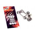 Pivot Works Linkage Kits - Honda CRF80 XR80R (04-13)