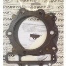 Cometic Top End Gasket Kit - Honda CRF80 (04-UP) XR80R (92-03) - 50mm Bore