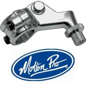 MOTION PRO CLUTCH PERCH CR80R (96-02) CR85R (03-07) CR125R (96-03) CR250R (97-03) XR250R (96-04) XR400R (96-04)