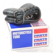 Replacement Inner Tube - 3.00-12