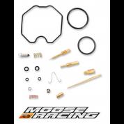 MOOSE RACING CARBURETOR REBUILT KITS CRF150F (06-16)