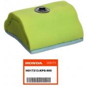 OEM Honda Air Filer CRF150F (03-15) CRF230F (03-15)