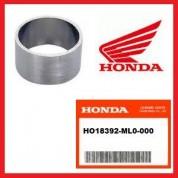 Honda OEM Muffler Sleeve  XR250L (92-96)