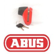 ABUS BRAKE DISC LOCK  BUFFO / 305