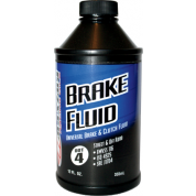 Maxima Racing Brake Fluid DOT 4