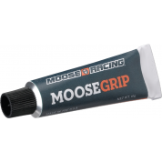 MOOSE RACING GRIP GLUE
