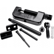 MOTION PRO CHAIN BREAKER, PRESS AND RIVETING TOOL