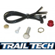 TRAIL TECH Magnet Kit: Honda XR and Honda CRF motorcycles