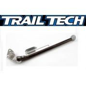 Trail Tech Kickstand Honda CRF250R (14-15)
