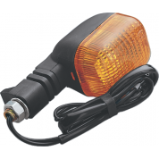 Baja Designs Turn Flasher / Blinker/ Signal (12v) (Post Mount) Orange
