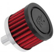 K&N Air Filter - Crank Case Breather Filter