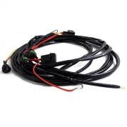 Baja Designs OnX/Stealth/XL (Pro & Sport) Harness-2 light max 150 watts
