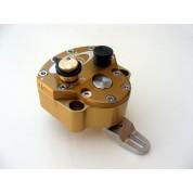 SCOTTS Stabilizer Kit Honda ( For 1 1/8