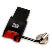 Trail Tech Micro SD Card Reader