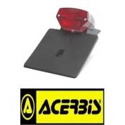 Acerbis Dual Sport Taillight
