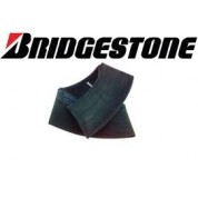 Bridgestone Ultra Heavy Duty Inner Tube - 100/90-19