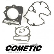 Cometic Gasket Top End Kit - Honda XR400R - Big Bore 415cc / 87mm