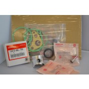 OEM Honda Piston Kit CRF50F (00-12)