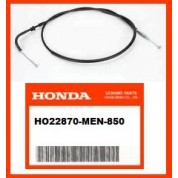 Honda OEM Clutch Cable CRF450R (06-07)