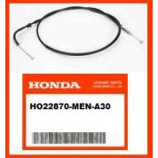 Honda OEM Clutch Cable CRF450R (09-12)