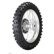 Dunlop D907 Dual Sport REAR Tire - 140/80-18