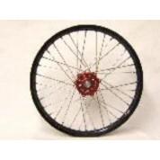 DNA Extreme Wheel - Honda CR125R CR250R CRF250X CRF250R CRF450R CRF450X - 21 INCH FRONT