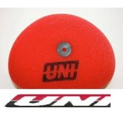 UNI Dirt Bike Air Filter - Honda CRF150R (07-15)