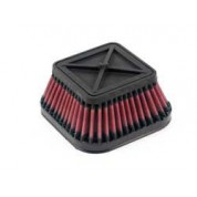 K&N Air Filter - Honda CRF150 / CRF230