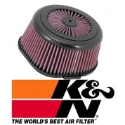 K&N XStream Series Motocross Air Filter CRF450R (13-16)