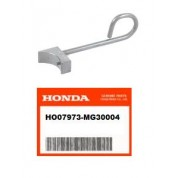 OEM HONDA CAM CHAIN TENSIONER HOLDER TOOL