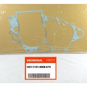OEM Honda Center Case Gasket, CRF450R (02-04)