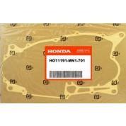 OEM HONDA CRANKCASE GASKET NX650 (88-89) XL600R (85-87) XR600R (85-00) XR650L (93-14)