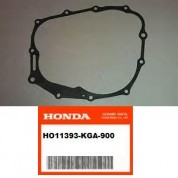 OEM Honda Gasket, Right Side Crankcase CRF150F (03-05) CRF230F (03-09)