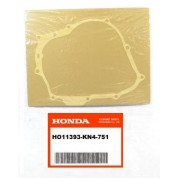 OEM Honda Gasket, Right Side Crankcase CRF100F (04-13) CRF80F (04-13) NSF100 (2006) XR100R (93-01) XR80R (85-03)