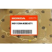 OEM Honda Gasket, Right Side Crankcase CRF150R (07-15)