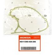 OEM Honda Left Side Crankcase Cover Gasket XL250R (82-83) XL250 (78-81) XL500 (79-81) XR250 (80-81) XR250R (81-82) XR500R (79-80) XR500R (81-82)