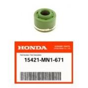 OEM Honda Valve Steam Seal XR75 (76-79) XR80R (79-03) XR100R (81-03) XR200R (80-02)