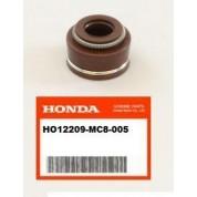 OEM Honda Valve Steam Seal XR500R (83-84)