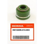 OEM Honda Valve Steam Seal XR650R (00-07)