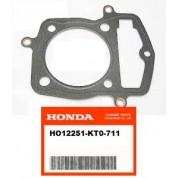 OEM HONDA CYLINDER HEAD GASKET 65.50MM XR200R (93-02) CRF230F (03-14)