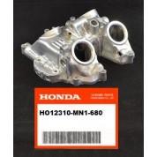 OEM Honda CYLINDER HEAD COVER, XR600R (91-00)