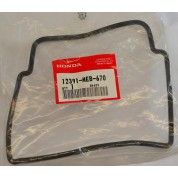 OEM Honda Head/Valve Cover Seal CRF450R (02-08) CRF450X (05-09)