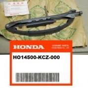 OEM Honda Cam Chain Tensioner XR250R (96-04)