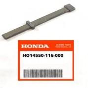 OEM Honda Cam Chain Guide, CRF80F (04-13) XR80R (85-03) CRF100F (04-13) XR100R (82-03)