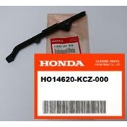 OEM Honda Cam Chain Guide XR250R (96-04)