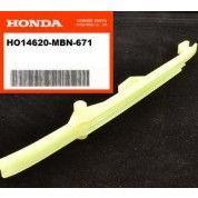 OEM Honda Cam Chain Guide XR650R (00-07)