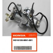 OEM Honda Carburetor XR600R (88-00)