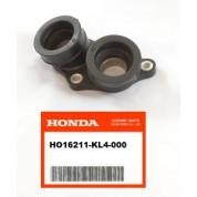 Honda Intake Manifold - Honda XL250R (84-87) XR250R (84-85)