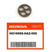 OEM Honda Petcock Internal Gasket XR650R (All Yrs) CRF250X (04-07) CRF450X (05-06)